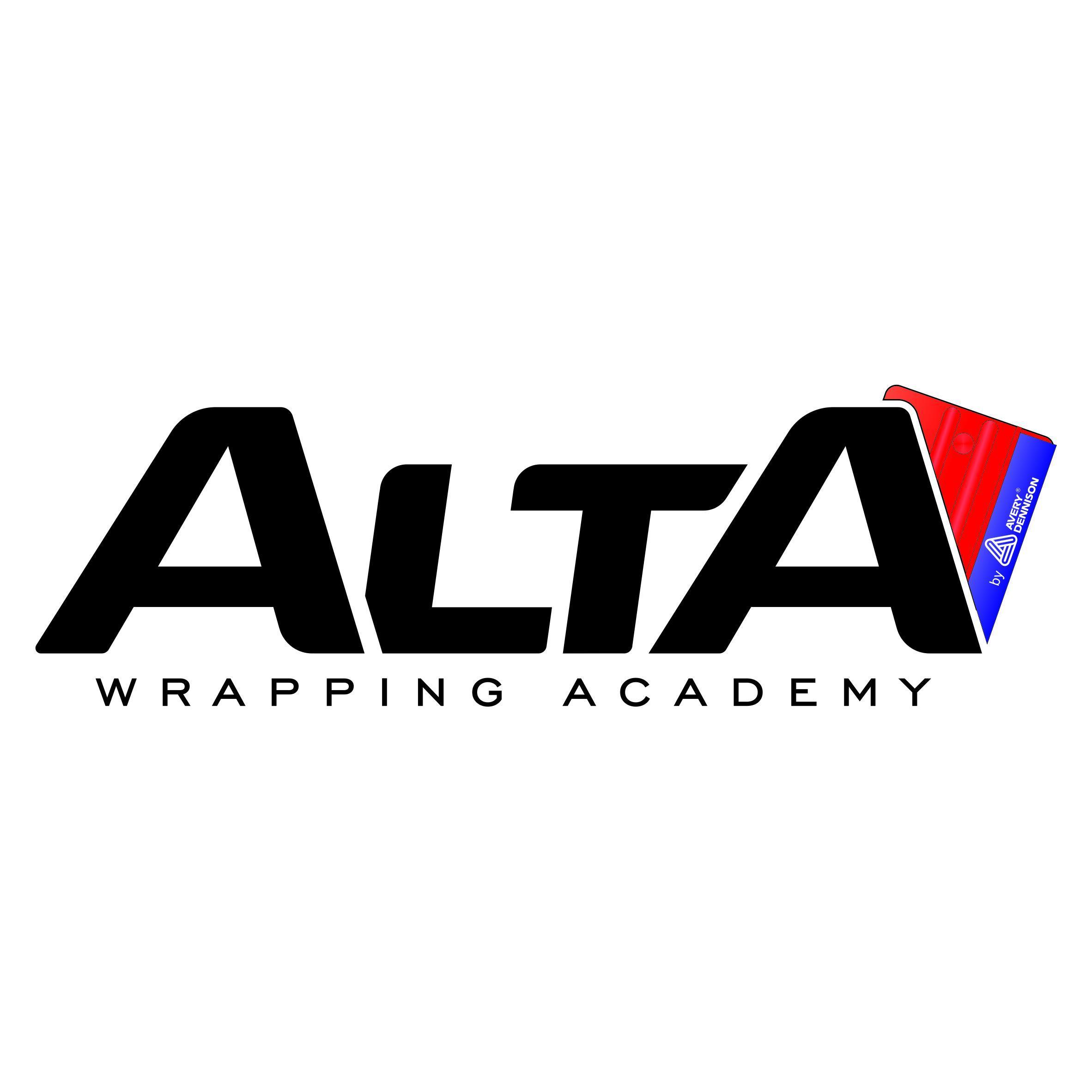AltaWrappingAcademy