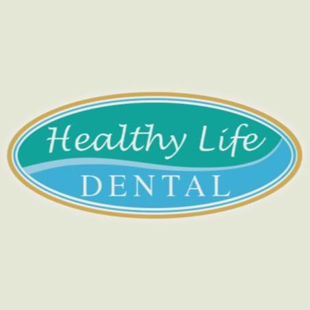 Healthy Life Dental (@Healthy_Dental) | Twitter