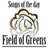 @FieldOfGreensKS