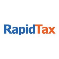 RapidTax.com