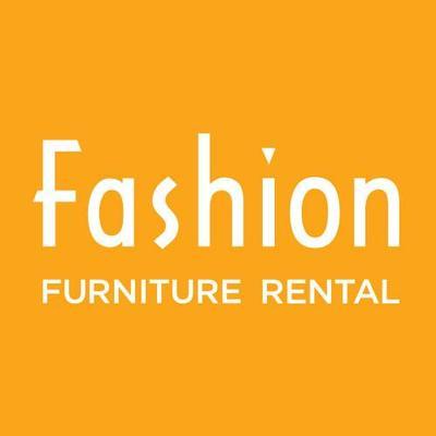 Fashion Furniture
