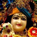 ujjwal sharma - @ujjwals31034246 - Twitter