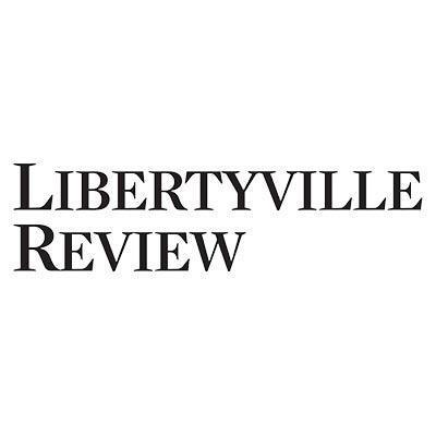 ups libertyville