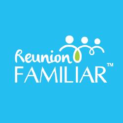 Reunion Familiar At Rfamiliar Twitter