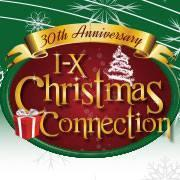 Christmas Connect.Ix Christmas Connect Xmasconnection Twitter