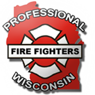 Prof FireFighters WI