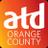 ATD Orange County