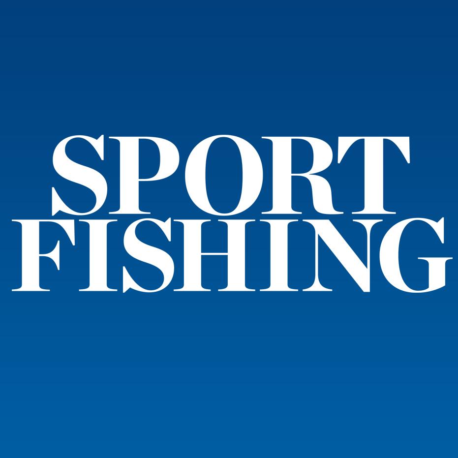 @SportFishingMag