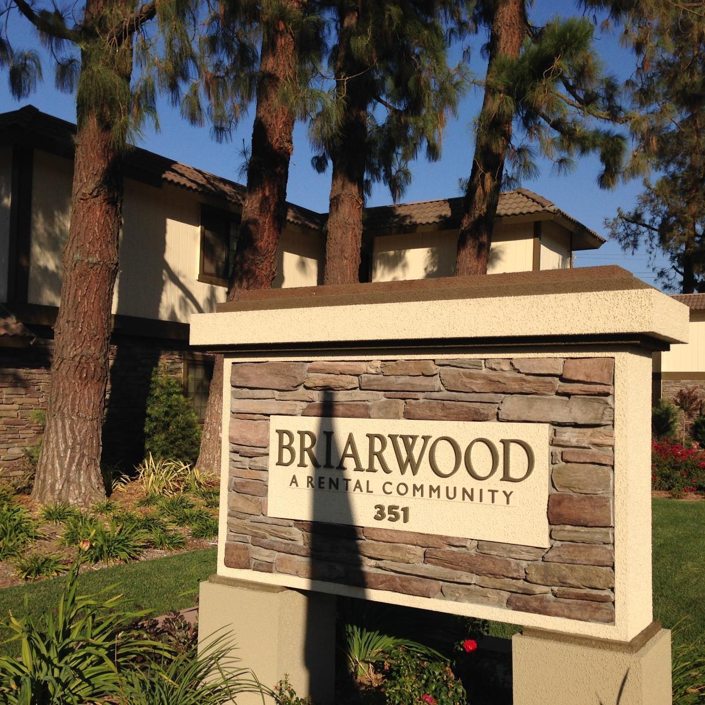 Briarwood Apts. (@Briarwood_apts)