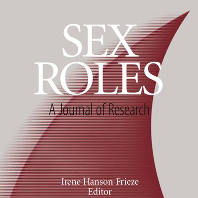 Gay male sex roles