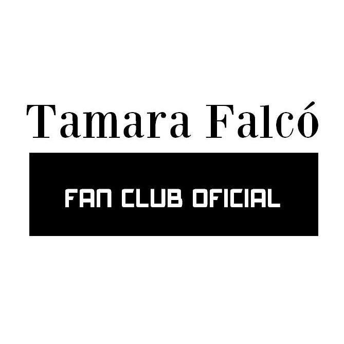 Fans Tamara Falcó At Tamaraclubfans Twitter