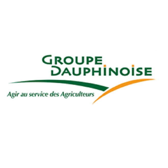 Groupe dauphinoise gpedauphinoise twitter - Groupe dauphinoise ...