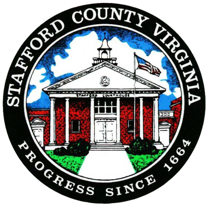 Image result for stafford county, va