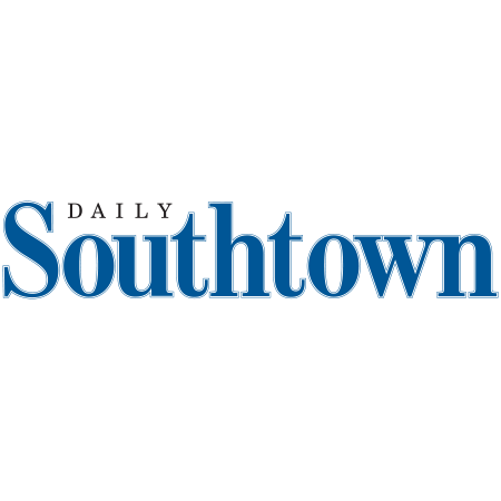 Daily Southtown Social Profile