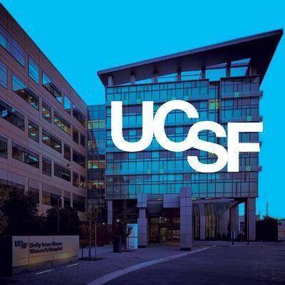 UCSF Emergency Med (@ucsfdem)   Twitter