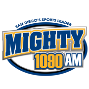 The Mighty 1090 (@Mighty1090) ...