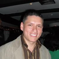 José Valderrama