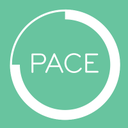 Pace (@100paces) Twitter