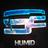 SoaR_Humid