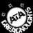 ATA Dreadnoughts