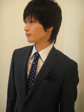 """佐藤隆史 on Twitter: """"ほかの同..."""