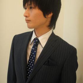 佐藤隆史 (@makenki_123) | Twit...