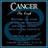 Status Cancer