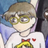 mrkorb's avatar