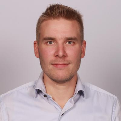 Pekka Gröhn