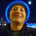 Adrian Paul Daniels - @Trachycarpus - Twitter