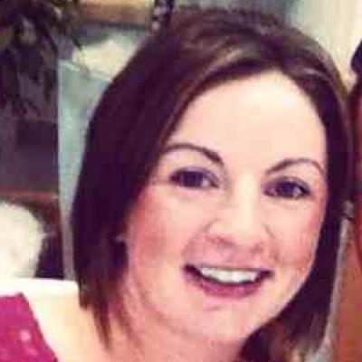 Linda Clement salary