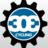303Cycling News
