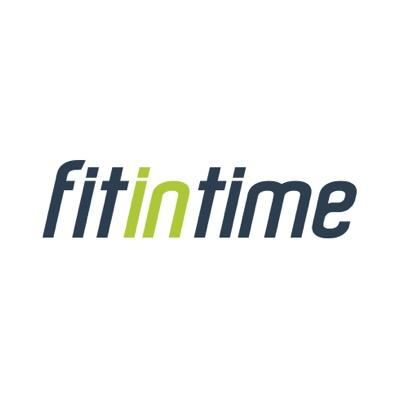 @FitInTime