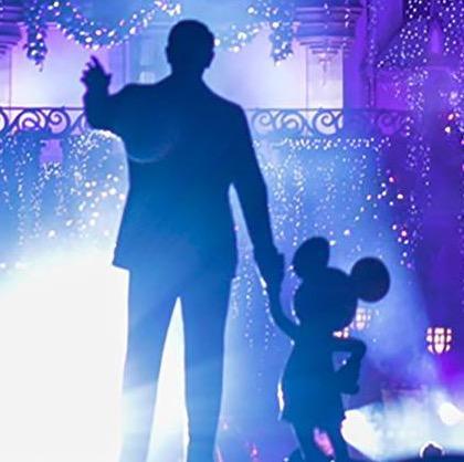 Disney Cartel