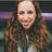 Lizzy Iredale (@lizzyiredale) Twitter profile photo