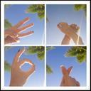 트윅스♥_♥ (@0326x0412) Twitter