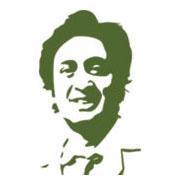 Zaki Anwar MD