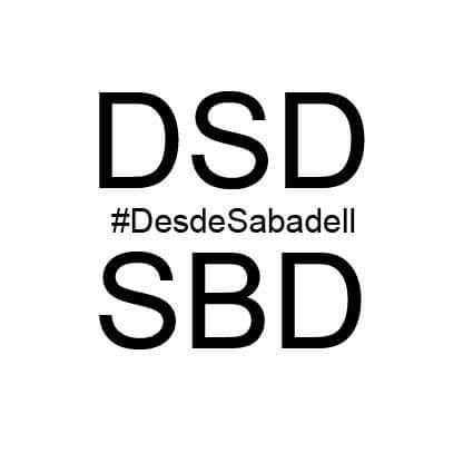 Desde Sabadell