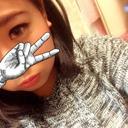 鷲見紀香 (@0802_rika) Twitter