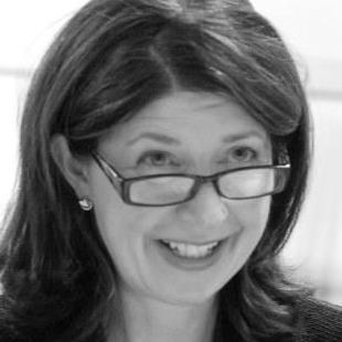 Sarah Clifford
