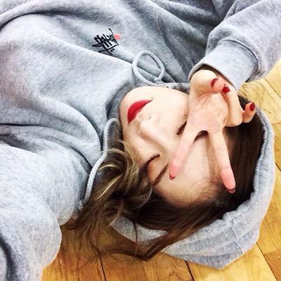 Kimhyunah_bTH
