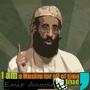 i am a muslim (@57_job6) Twitter