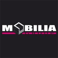 mobilia group mobiliagroup twitter