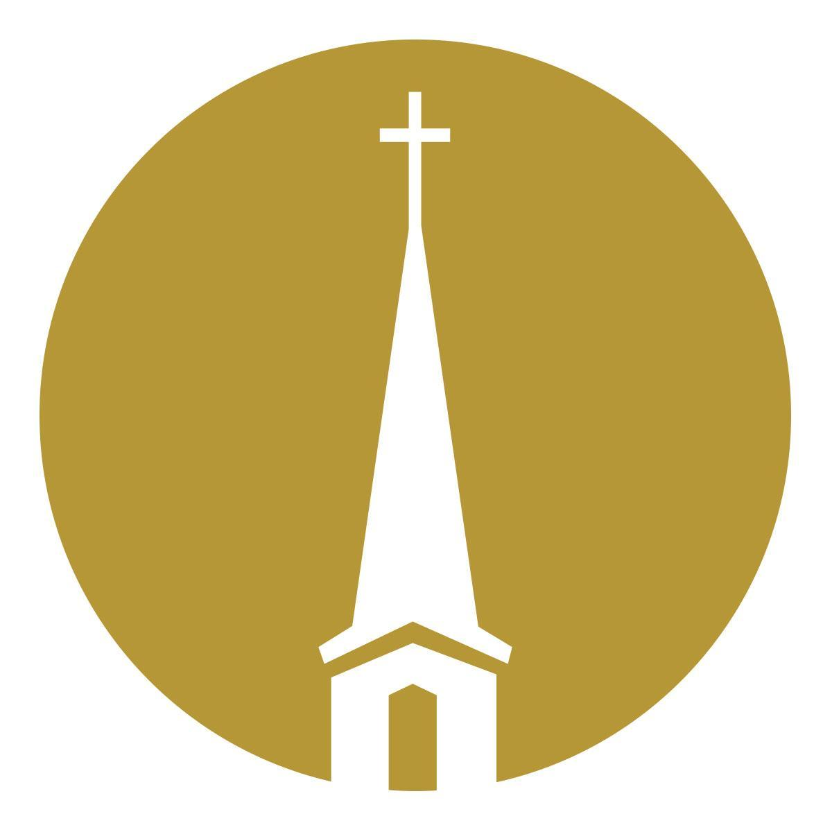 the church Church lv is a community of people with a passion to follow jesus and fulfill his mission our heart is to be a home for people looking to discover who god is and, in turn, discover who they are.