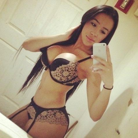Sex porno hd escort bastia