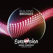 Россия заняла второе место на «Евровидении 2015»
