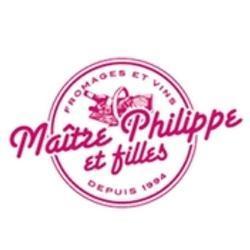 @maitrephilippe