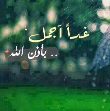 وحدتنا العربيه