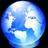 Worldnews_Media's avatar'