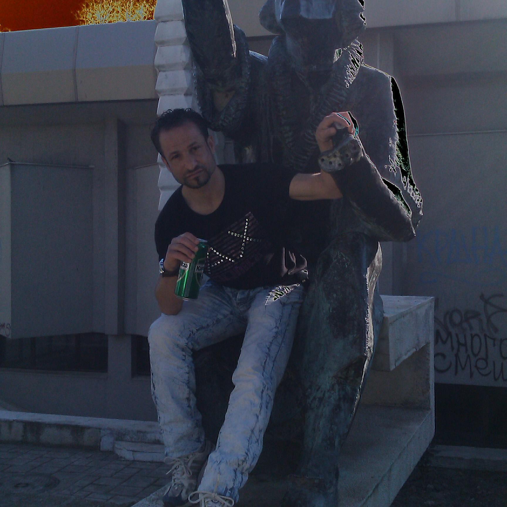 me88808